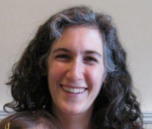 Rachel Hartenstein